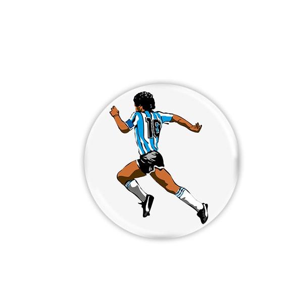 pixel_Maradona2_print1_ir-min