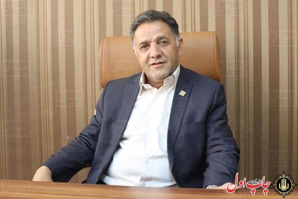 احمد ابوالحسنی